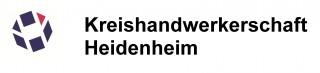 Logo KHS_HDH