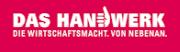 link-logo-handwerk