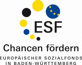 ESF-Logo 2014-12