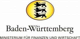 ESF-Logo BW MFW 2014-12